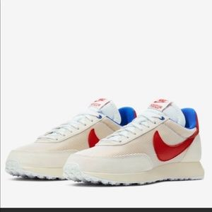 Nike tailwind 79 X stranger things